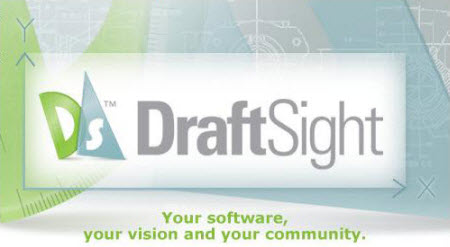 Dassault Systemes Launches DraftSight Prosumer Service – Deelip com