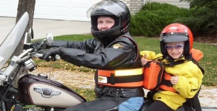 riderbelt-main