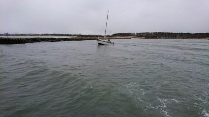 Maxi 77 Lavvandet og pålandsvind Rønnerhavnen (5)