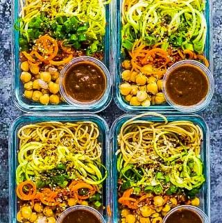 meal-prep-ideas