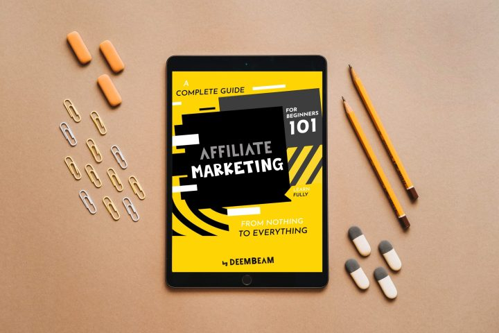affiliate-marketing-ebook