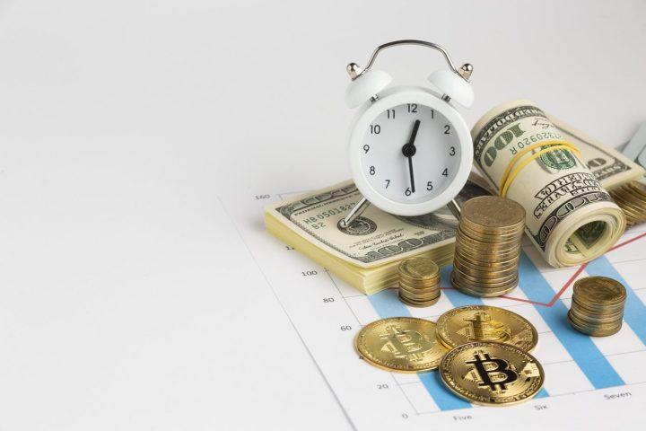Retirement-Savings-Goal