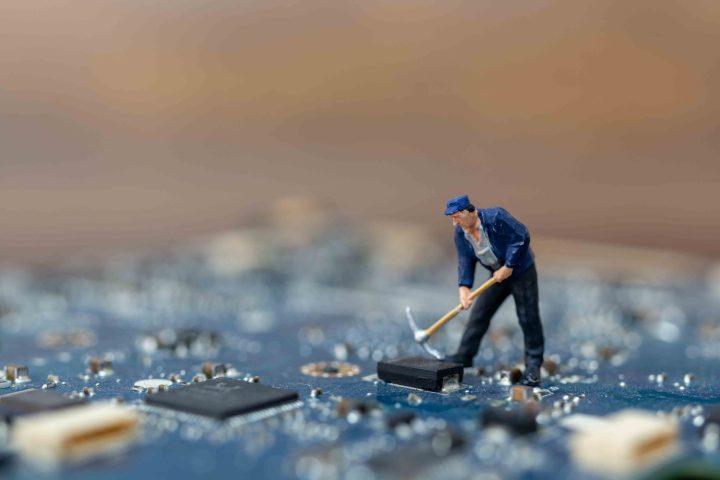 make-extra-money-electronics-repair