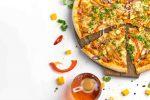 chicken-crust-pizza