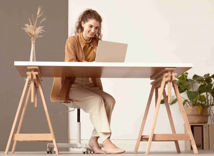 proven-methods-to-make-money-online