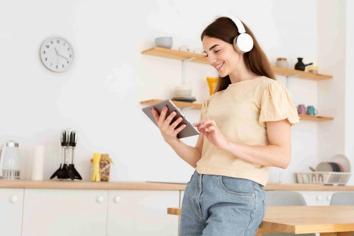 publish-kindle-ebooks