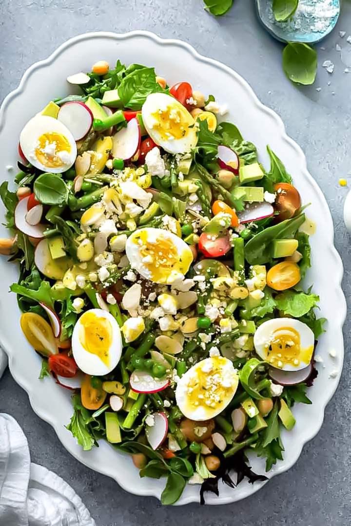 Spring-Asparagus-Salad-15-min