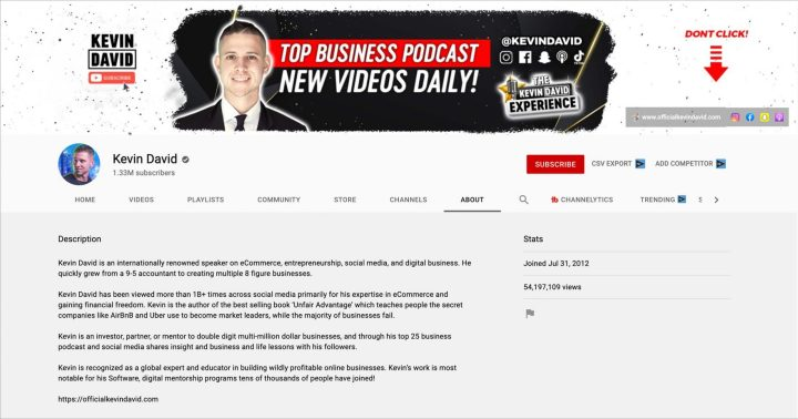 marketing-ecommerce-channel-youtube