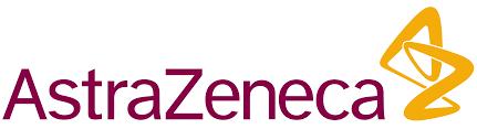 Astra Zeneca Logo