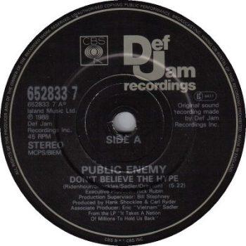 public-enemy-don-t-believe-the-hype-12159-p