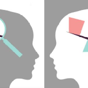 Can AI ever be bias-free?