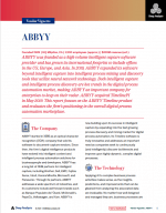 Abbyy Review