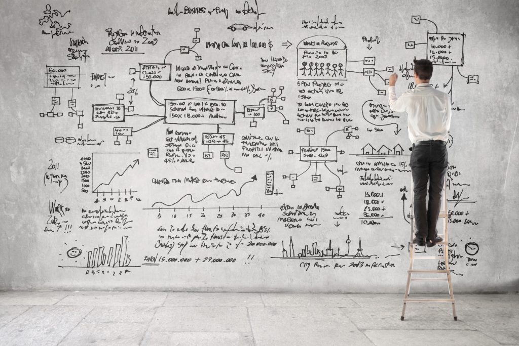 Process Mining & the Lost Art of Continuous Improvement | Analyst Notes | Deep Analysis