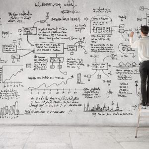 Process Mining & the Lost Art of Continuous Improvement