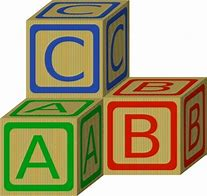 ABC RPA
