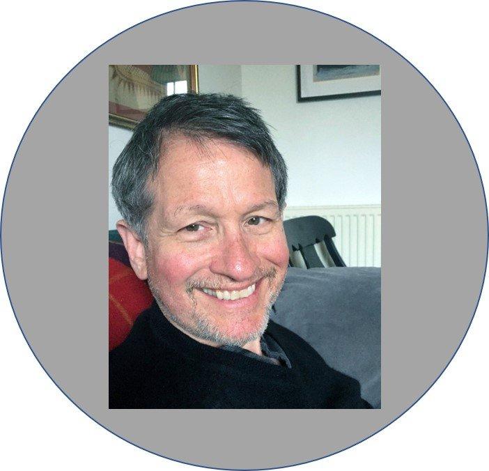 Dan Lucarini   Analyst & Strategic Advisor   Deep Analysis