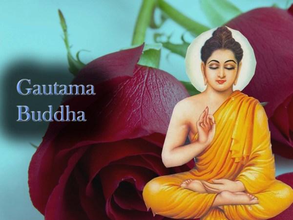सिद्धार्थ गौतम बुध्द जीवन परिचय Gautam Buddha Life Introduction in Hindi