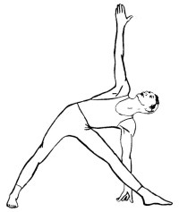 Knee Pain Home Treatment In Hindi Ghutno main dard (2)
