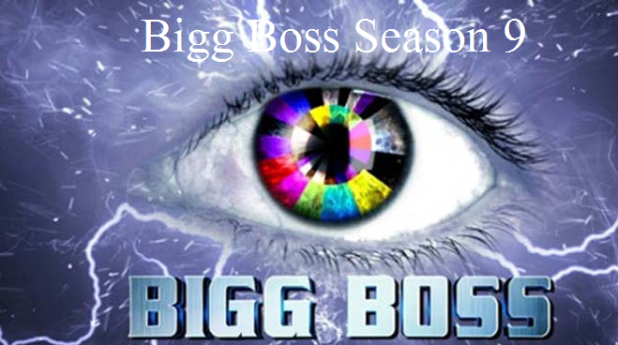 salman khan host karenge bigg boss season 9 in hindi