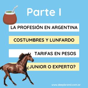 community manager en argentina