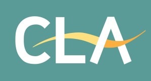 Member of the CLA