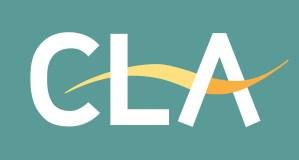 Member of the CLA