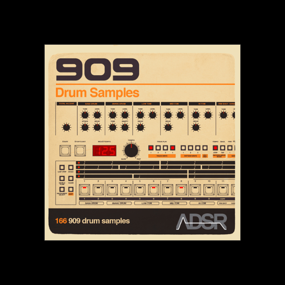 909,roland,free,download,loops,samples,oneshots,one-shots