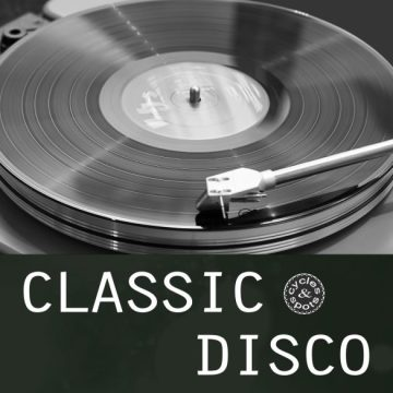 disco,samples,midi,loops,80s,1970s,download