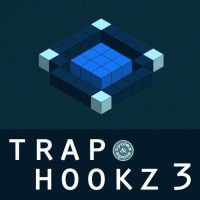 trap,samples,loops,construction,kits,download,music production