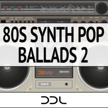 samples,loops,midi,music productions,musicproduction,1980s,80s,synthwave