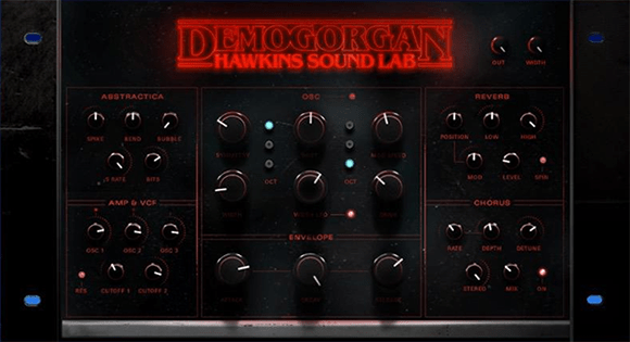 reaktor,ensemble,free,library,native instruments,download