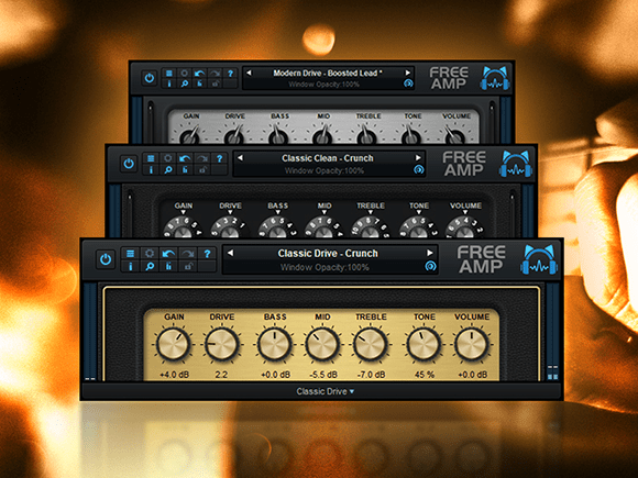 vst,guitar,fx,amp,free,download,musicproduction