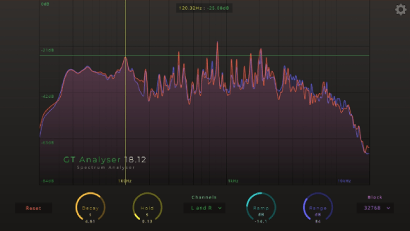 free,download,spectrum,analyzer,music,production