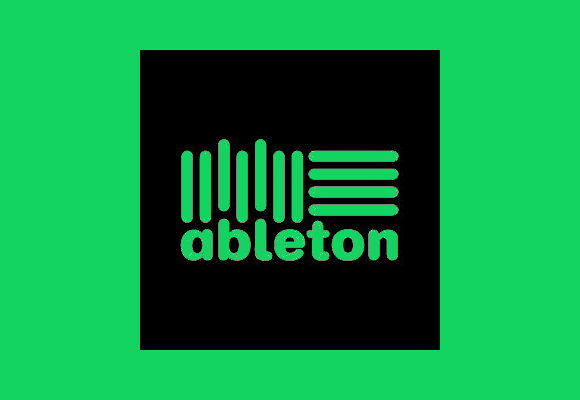 ableton,live,tutorials