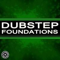 dubstep sounds,dubstep loops,skrillex loops,dubstep constructions