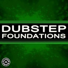 Dubstep Foundations <br><br>– 10 Construction Kits (144 Wav Loops & 30 MIDI Files), 474 MB, 24 Bit Wavs.