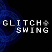 glitch hop construction kits,hip hop beats,hip hop producer lbeats,producer loops