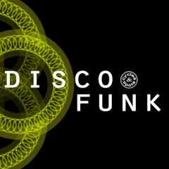 Disco Funk <br><br>– 10 Construction Kits (126 Wav Loops & MIDI Files), 2-8 Bars, 266 MB, 24 Bit Wavs.