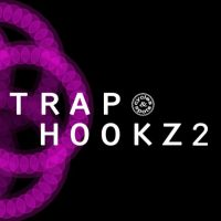 trap vocals,trap bass loops,trap samples