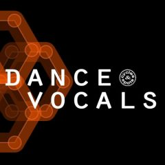 Dance Vocals <br><br>&#8211; 207 Loops (Vocal Shouts, Phrases, 4 Characteristics), 204 MB, 24 Bit Wavs.
