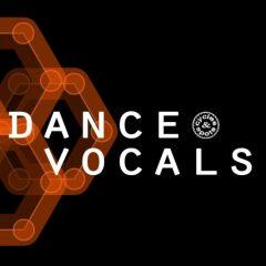 Dance Vocals <br><br>– 207 Loops (Vocal Shouts, Phrases, 4 Characteristics), 204 MB, 24 Bit Wavs.