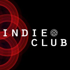 Indie Club <br><br>– 10 Construction Kits (123 Wav Loops & MIDI Files), 233 MB, 24 Bit Wavs.