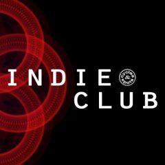 Indie Club <br><br>– 10 Construction Kits (123 Wav Loops & MIDI Files), 233 MB, 24 Bit Wavs.