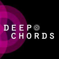 chords,chor midi loops,chord samples