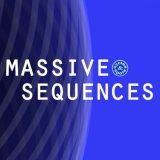presets.massive presets,native instruments presets.minimal prestes,techno massive presets