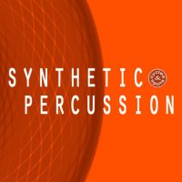 perc loops,download percussion,percussion loops,synth loops,experimental loops,sequence loops