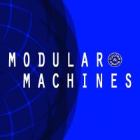 reaktor,native instruments,patch,sequencer,arpreggiator,doanlod bloocks