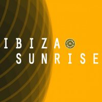 ibiza loops,deep loops,download ibiza house loops