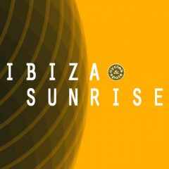 Ibiza Sunrise <br><br>– 5 Construction Kits (107 Wav Loops & MIDI Files), 235 MB, 24 Bit Wavs.