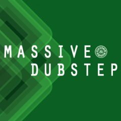 Massive Dubstep <br><br>&#8211; 101 NI Massive Presets(Version 1.4 &#038; higher), 24 Bass, 16 Drum, 14 Lead, 24 Sequences, 23 Synth.